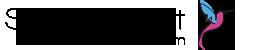 Stoffdepot.com Logo