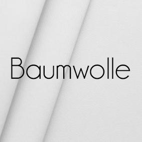 Baumwolle (+)