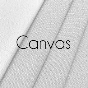 Canvas (+)