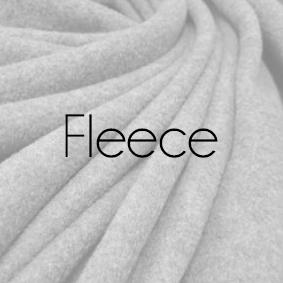 Fleece (+)