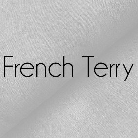 French Terry (+)