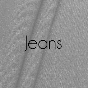 Jeans (+)
