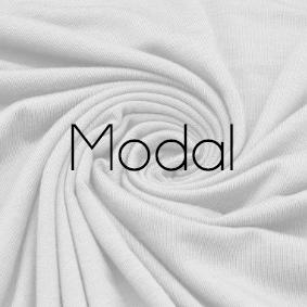 Modal (+)