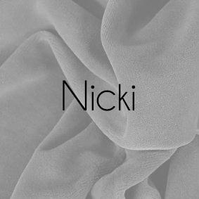 Nicki (+)