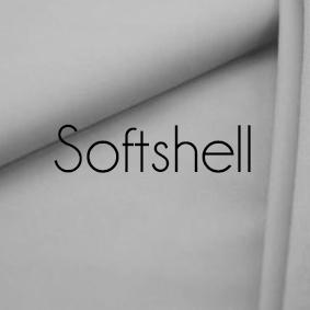 Softshell (+)