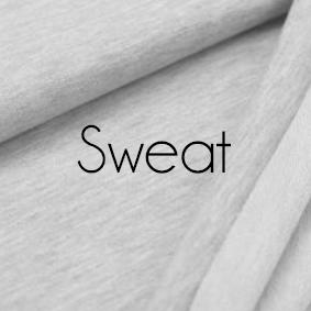 Sweat (+)