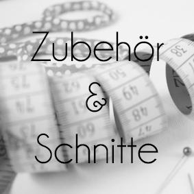 Zubehör und Schnitte (+)