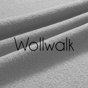 Wollwalk